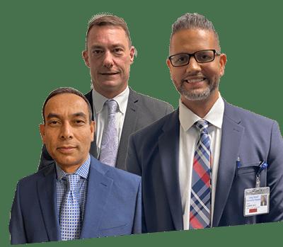 Brookhaven Nephrology Associates, P C